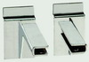 Bracket for Glass or Acrylic